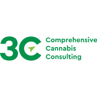 3C Comprehensive Cannabis Consulting