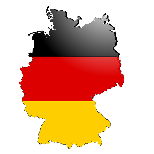 Germany Germany