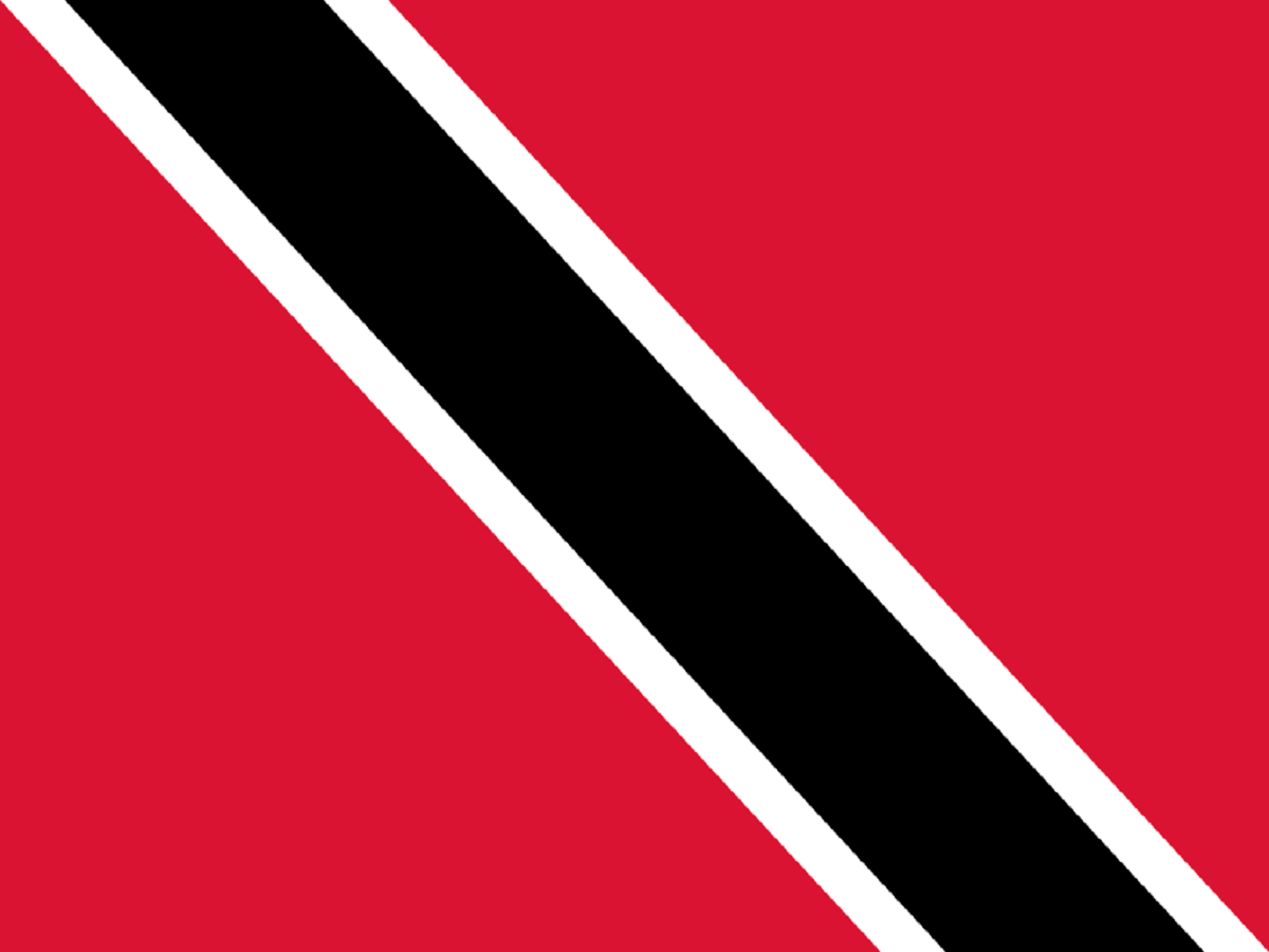 Trinidad and Tobago Trinidad and Tobago
