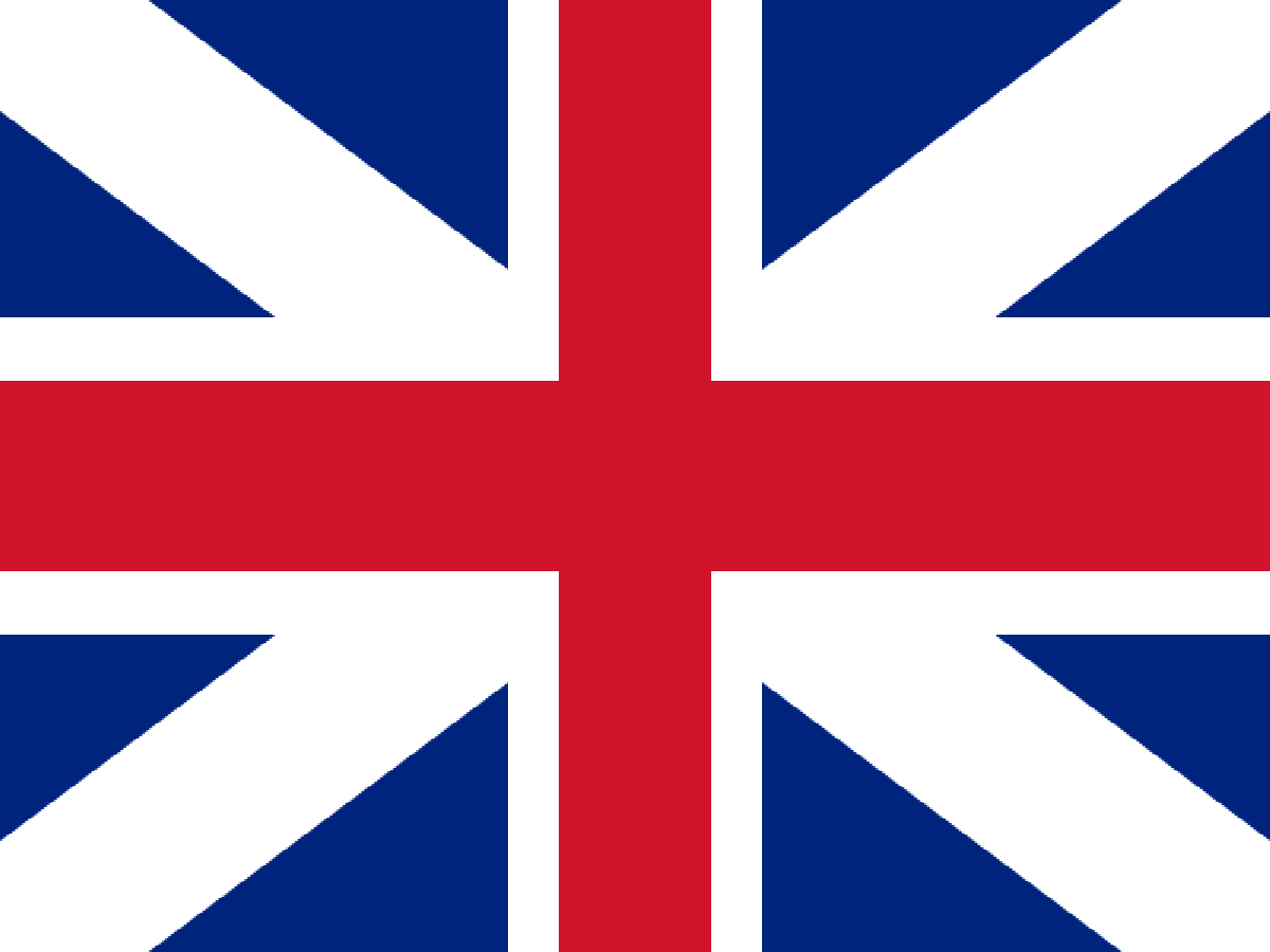 british flag britain british flag britain