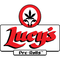 Lucy's