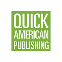 Quick American Publishing