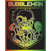 bubblemanlogo2016