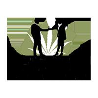 ombc_logo