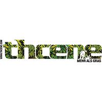 thcene