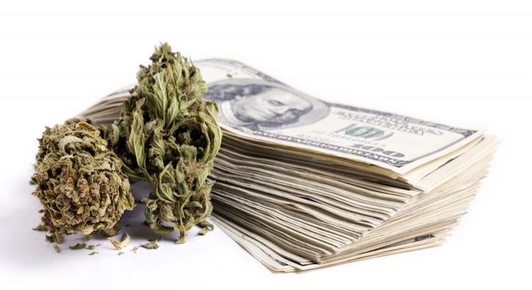 CashMoneyMarijuana