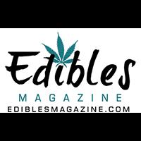 Edibles_Mag