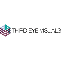 ThirdEyeVisuals_Logo
