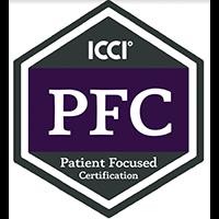 ICCI_PFC