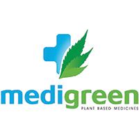 medigreen