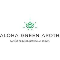 AGA-Logo-Vertical