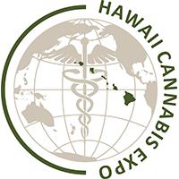 HawaiiCannabisExpo_