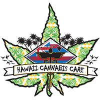 Hawaii_Cannabis_Care