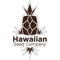 HawaiianSeedCompany_Logo 2