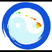 KauaiRecCBD