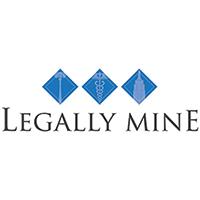 Legally_Mine