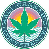 MCC_Logo