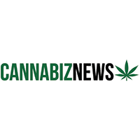 cannabiz-news-logo