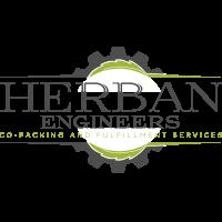 Herban Engineers