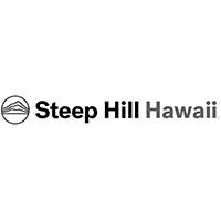 steephill_hawaii