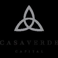 CasaVerdeCapital