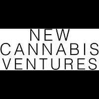 NCV-high-res-logo