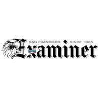 SF_Examiner