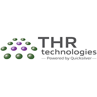 THR-logo
