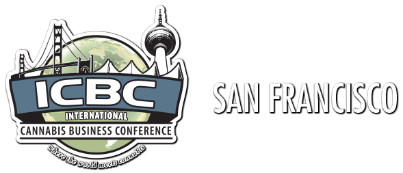 san-francisco-cannabis-conference-feb-2018