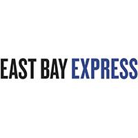 East_Bay