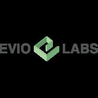 Evio Labs