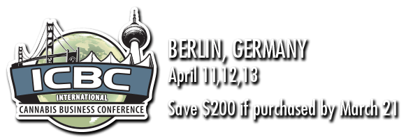 ICBC_Berlin_2018_Buy_Tickets