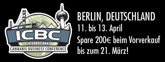 ICBC_Berlin_Landing_Page_Deutsch