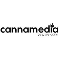 cannamedia