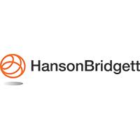 hanson-bridgett