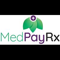 MedPayRX