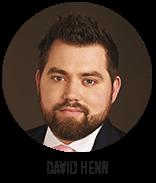 DAVID-HENN-ICBC-BERLIN-2018