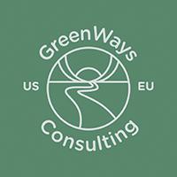 GreenWaysLogo