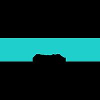 Weedmaps_logo