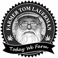 farmer_tom