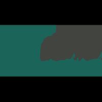 hapa_logo