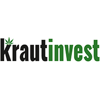 krautinvest_logo