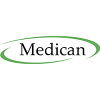 medicann