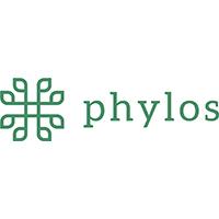 PHYLOS-logo