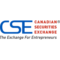 CSE Canadian Securities Exchange
