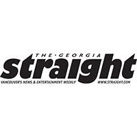 Georgia Straight