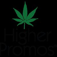 higher-promos