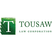 TousawLaw_BusinessCard_Front v2