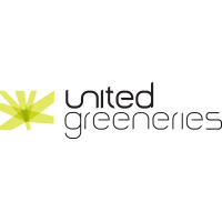 united=greeneries