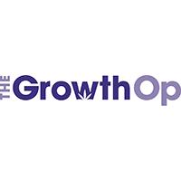 GrowthOp